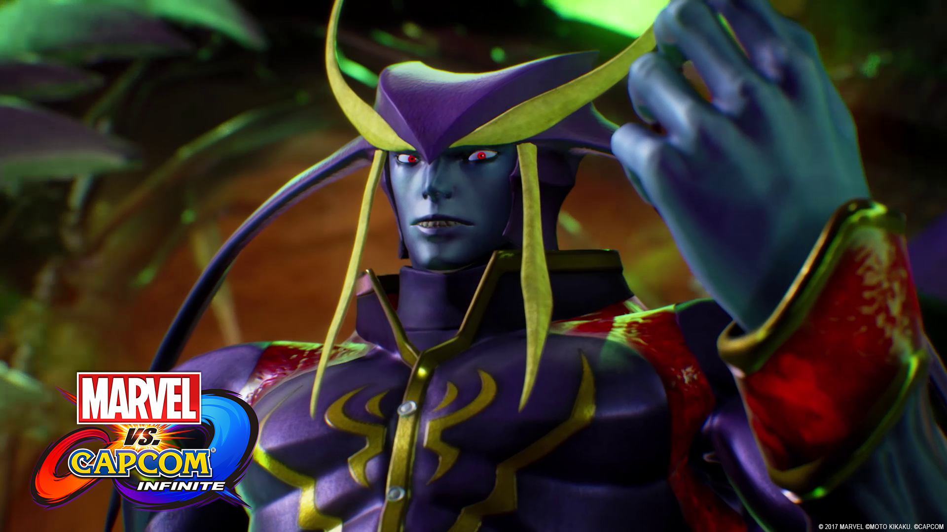 MVCI_story_screen_-_Jedah.png
