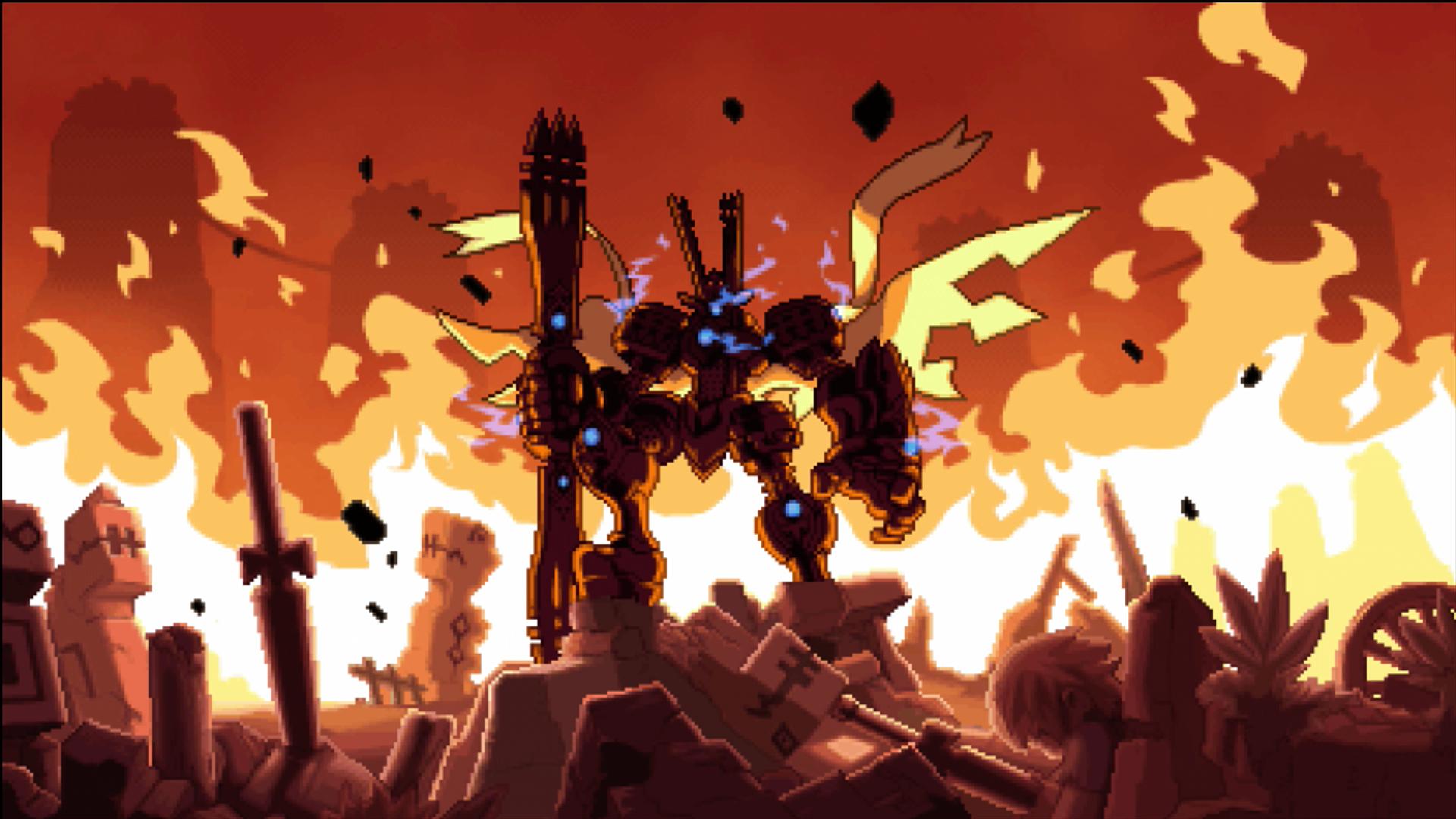 Dragon MFD - Screen Shot (1).png