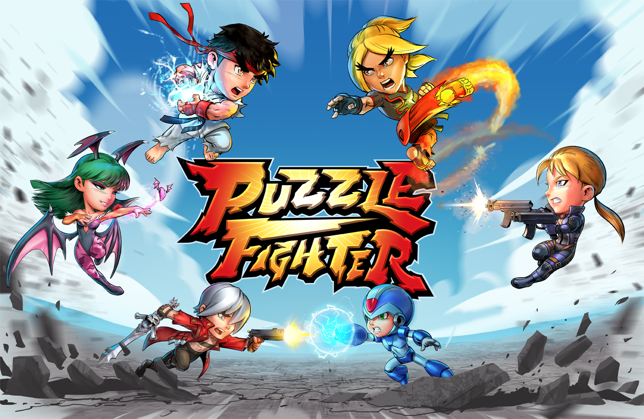 Puzzle_Fighter_KeyArt.png