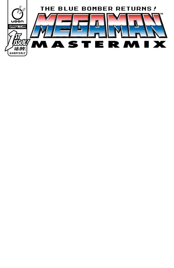 MegaManMastermix_1_CVR-C-Blank-Sketch.jpg