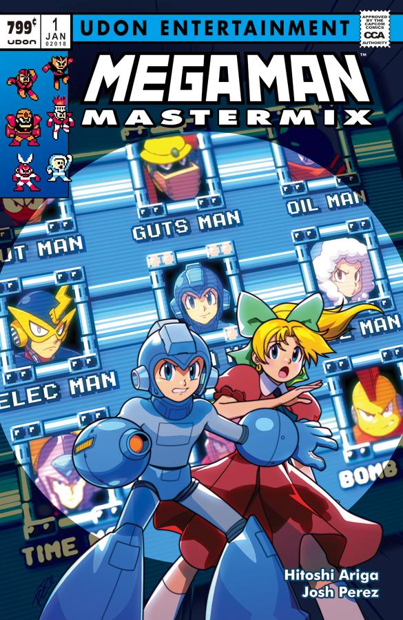 MegaManMastermix_1_CVR-D.jpg