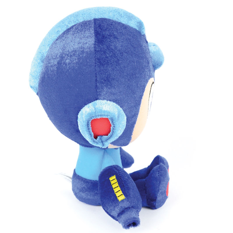 mega-man-plush-02-1-800x800.jpg