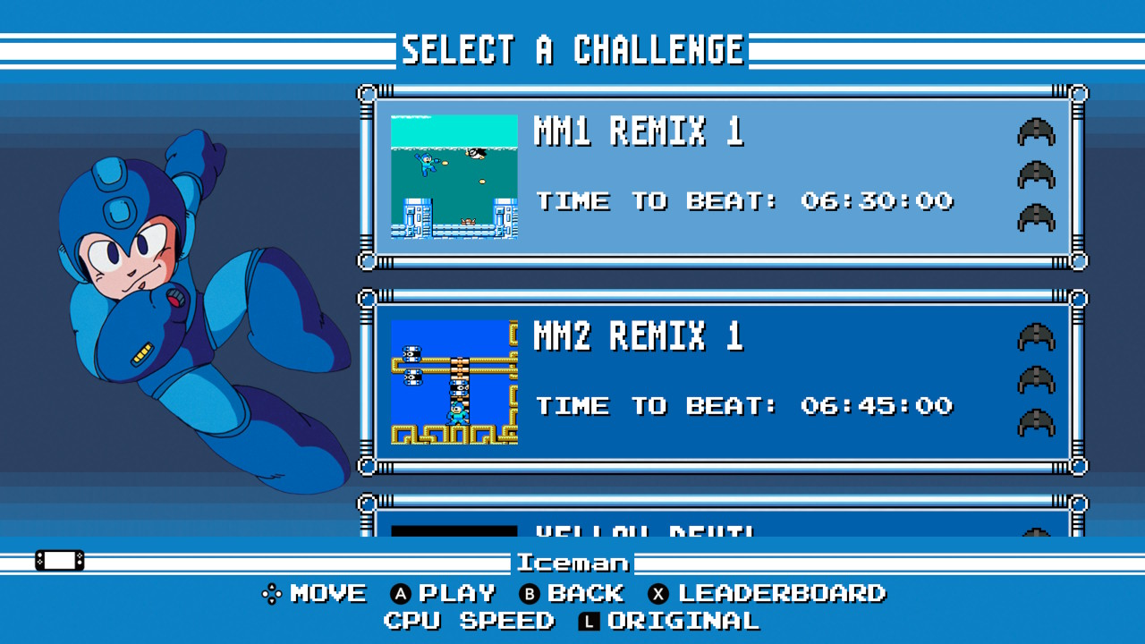 MMLC1_NS_screen08_Challenge.jpg