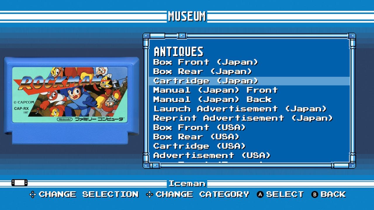 MMLC1_NS_screen09_Museum.jpg