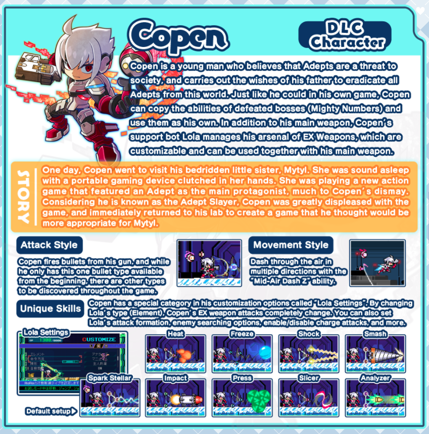 Copen Intro.png