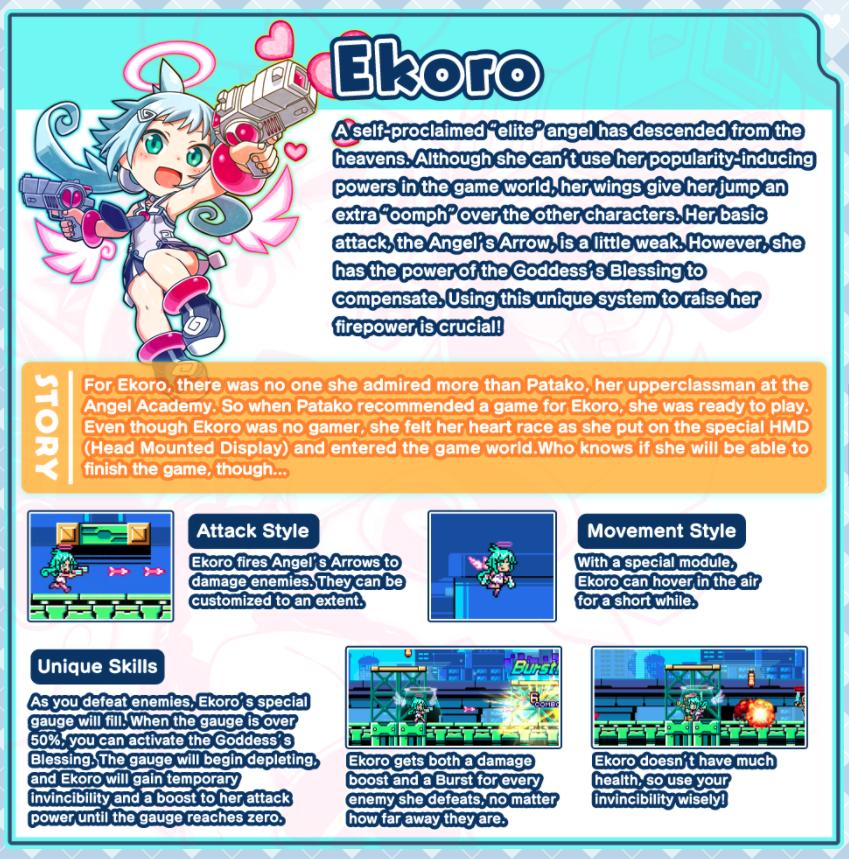 Ekoro Intro.png