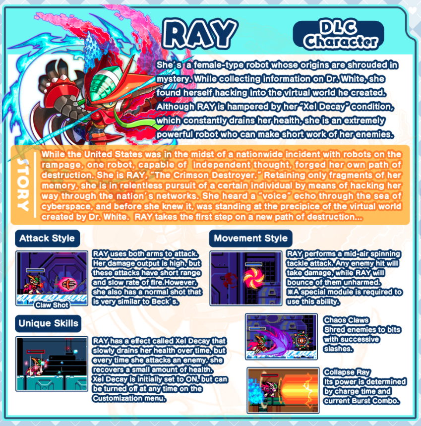 RAY Intro.png