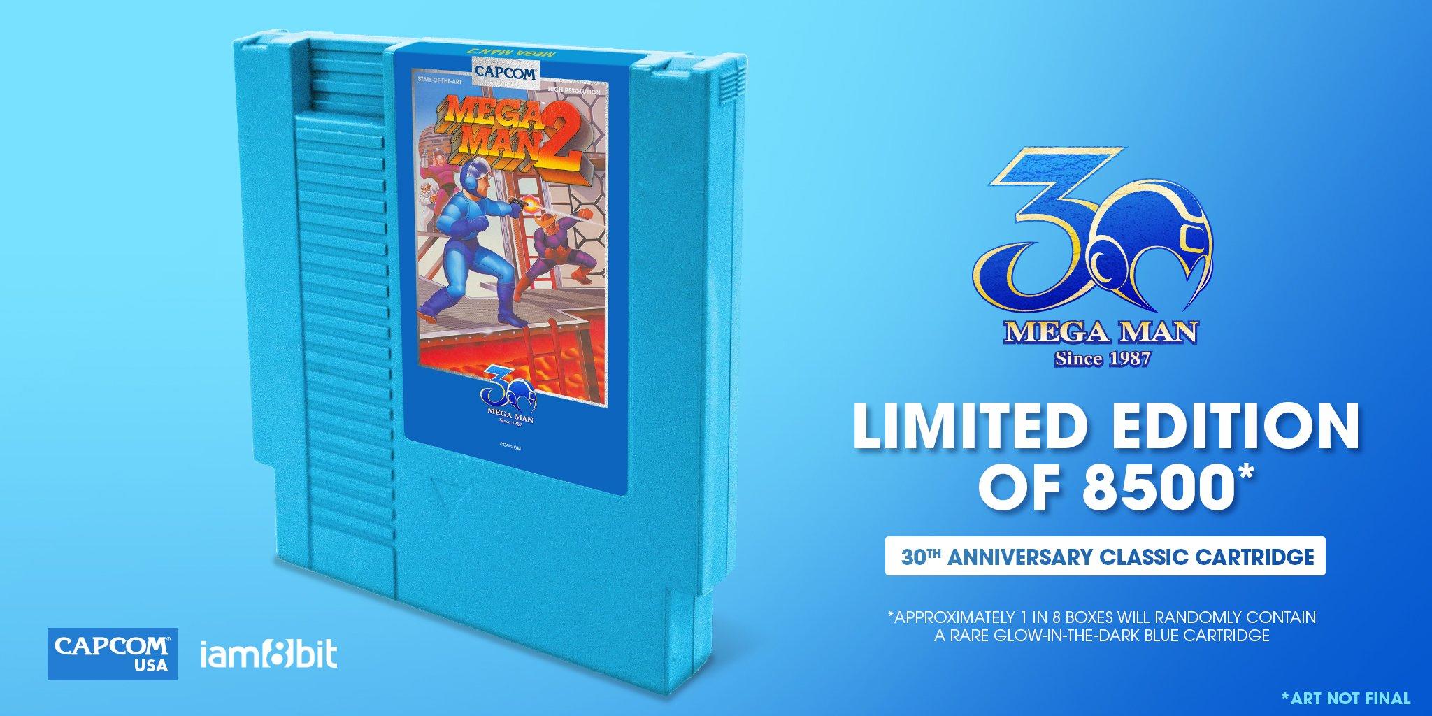 02-Mega_Man_2-30th_Anniversary_Classic_Cartridge.JPG