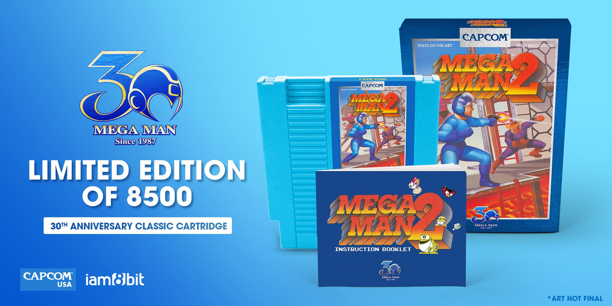 03-Mega_Man_2-30th_Anniversary_Classic_Cartridge.JPG