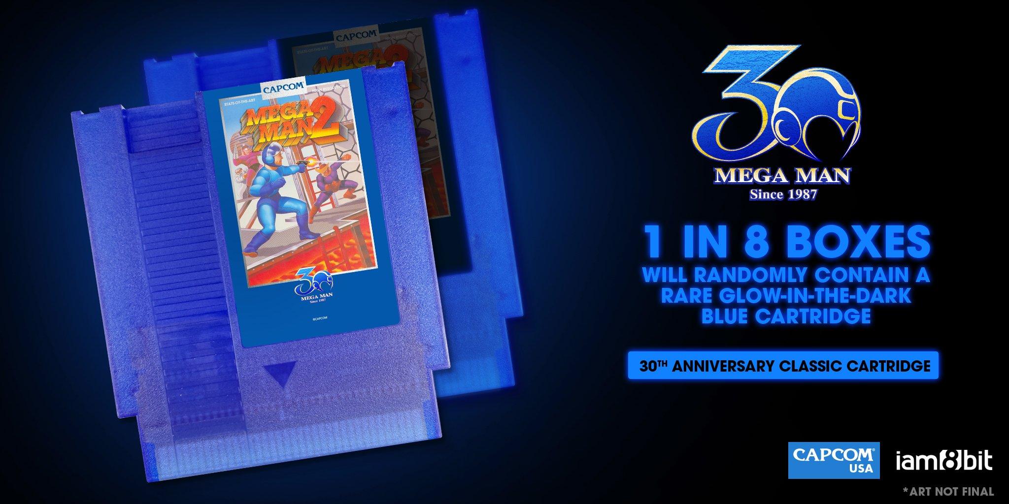 04-Mega_Man_2-30th_Anniversary_Classic_Cartridge.JPG