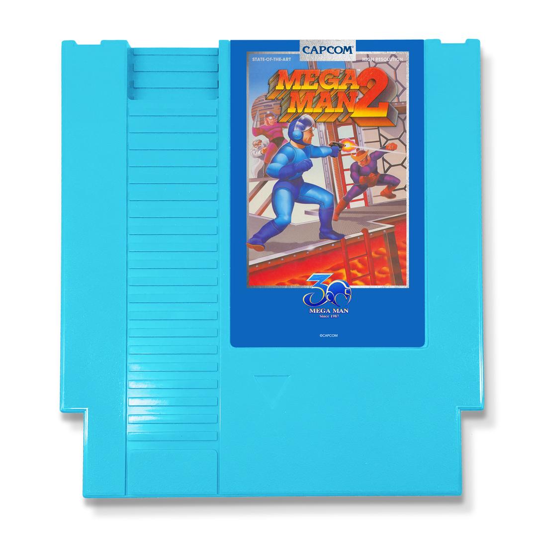 CLEAN-02-Mega_Man_2-30th_Anniversary_Classic_Cartridge.png