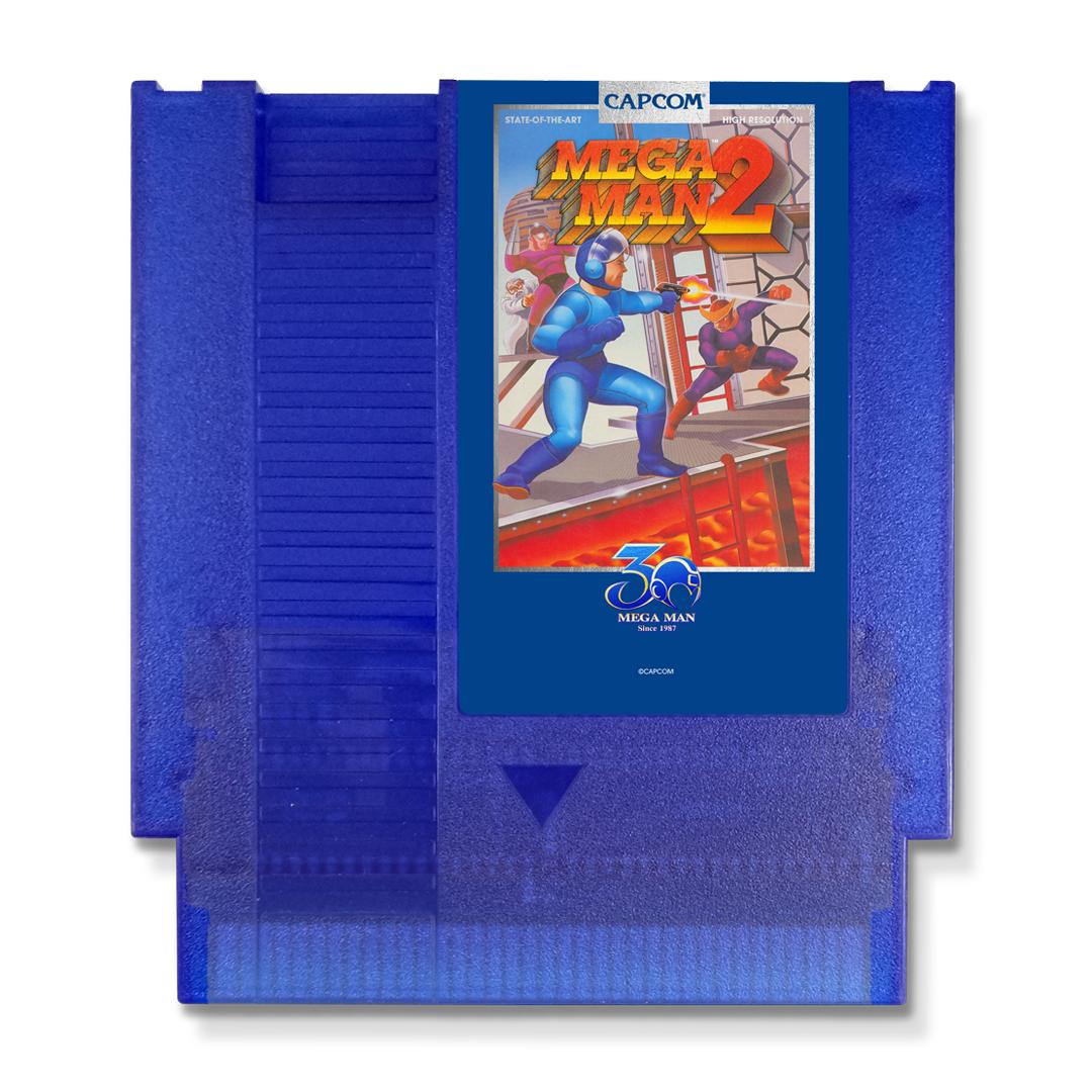 CLEAN-03-Mega_Man_2-30th_Anniversary_Classic_Cartridge.png