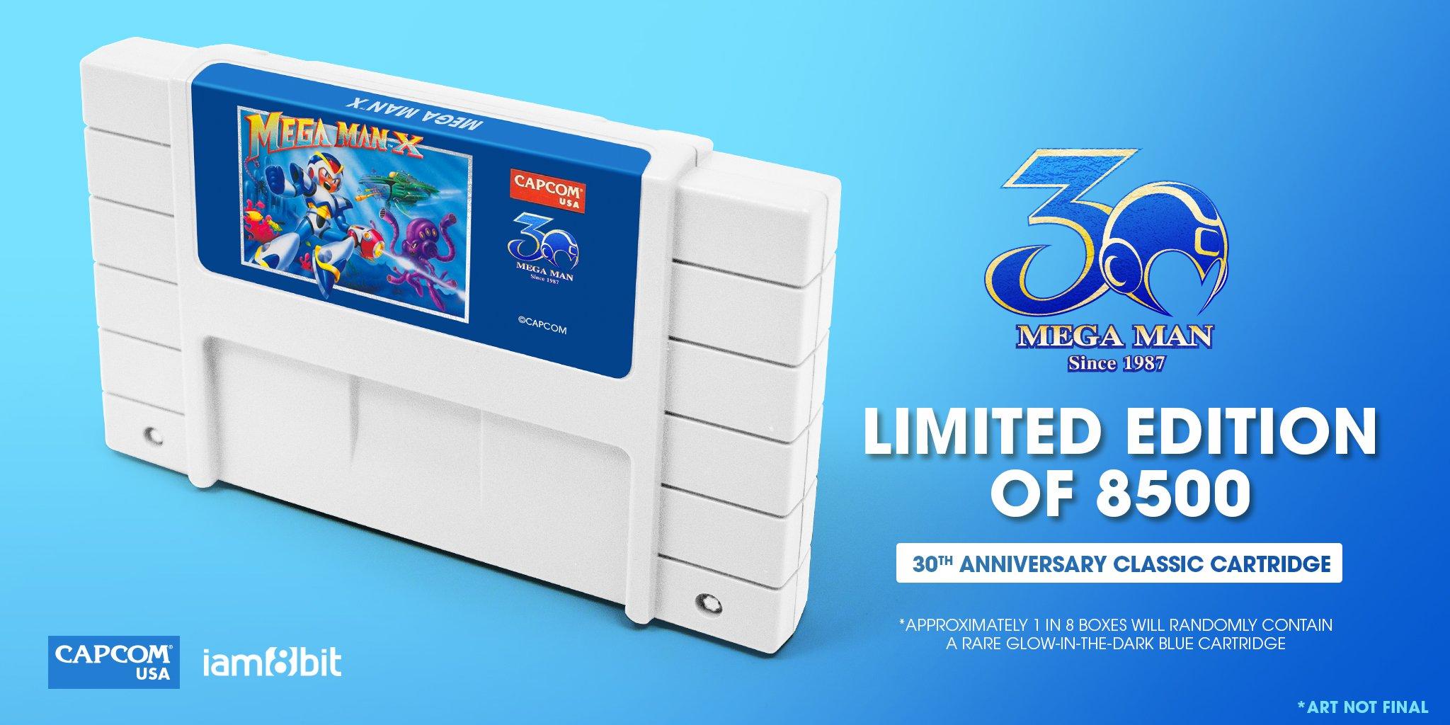 02-Mega_Man_X-30th_Anniversary_Classic_Cartridge.JPG