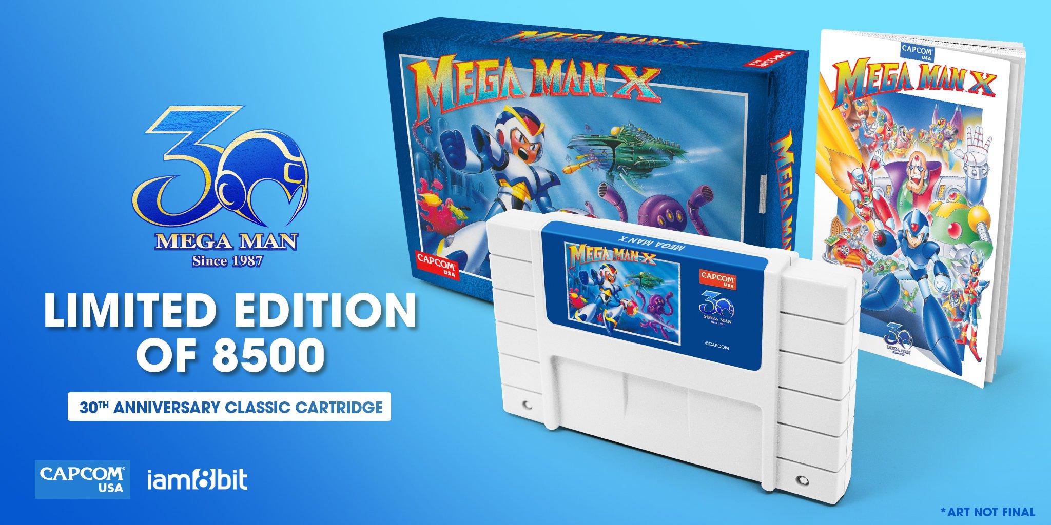03-Mega_Man_X-30th_Anniversary_Classic_Cartridge.JPG