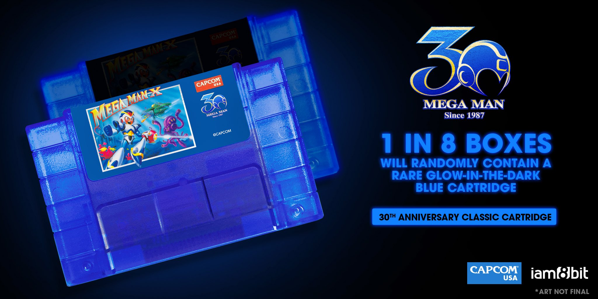 04-Mega_Man_2-30th_Anniversary_Classic_Cartridge_d7d7337d-7558-4cb0-b847-a9f4f11daceb.JPG