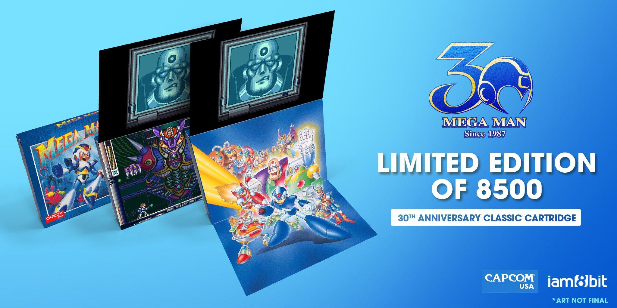 05-Mega_Man_2-30th_Anniversary_Classic_Cartridge_41d2f5b5-5561-41d6-aceb-9612b94324e3.jpg