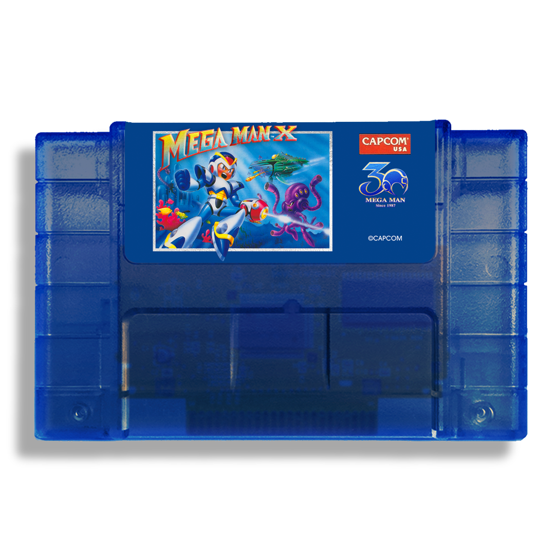 CLEAN-03-Mega_Man_X-30th_Anniversary_Classic_Cartridge.png