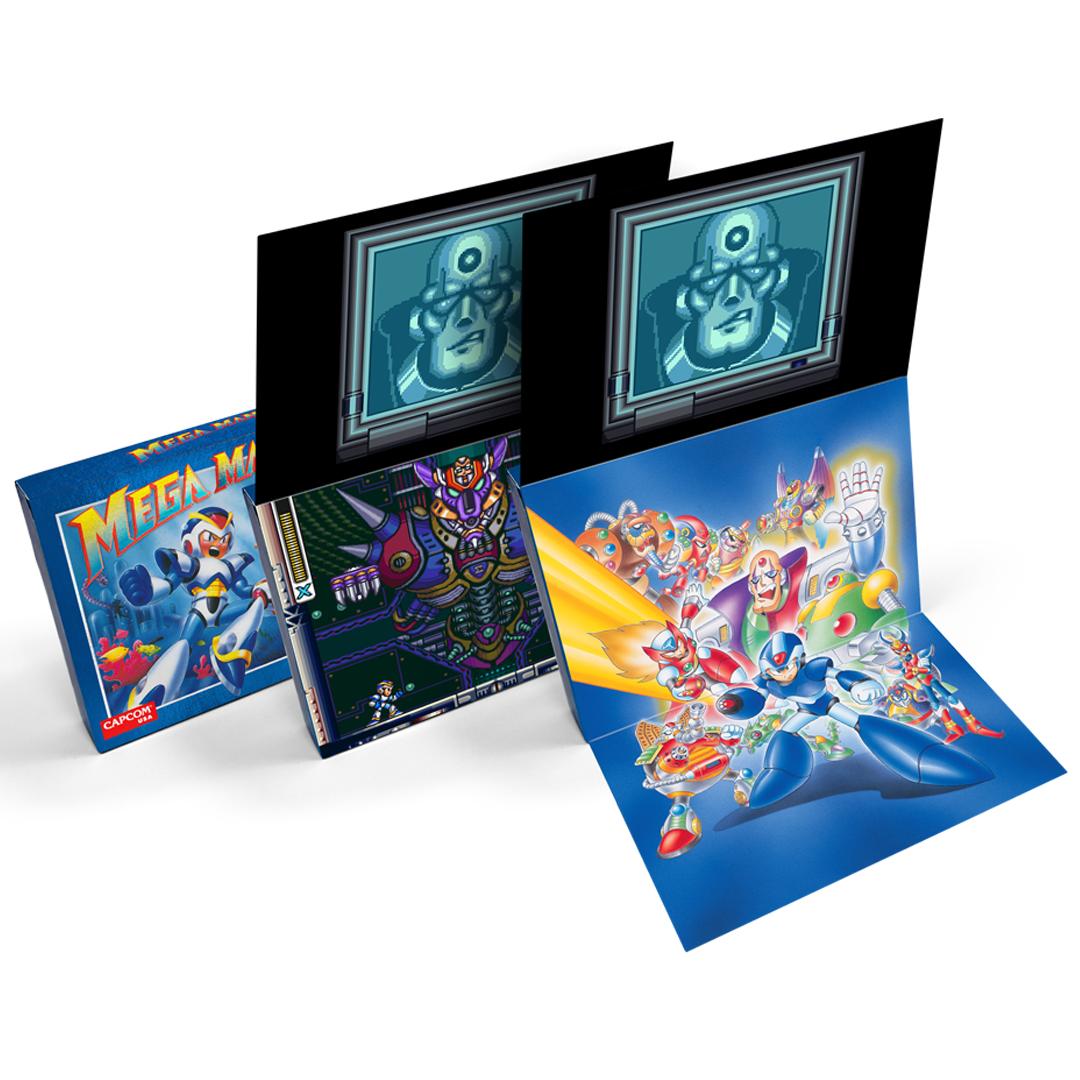 CLEAN-04-Mega_Man_X-30th_Anniversary_Classic_Cartridge.png