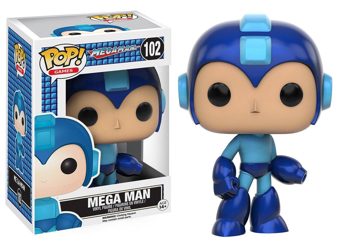 10346_Megaman_Megaman_GLAM_HiRes.jpg