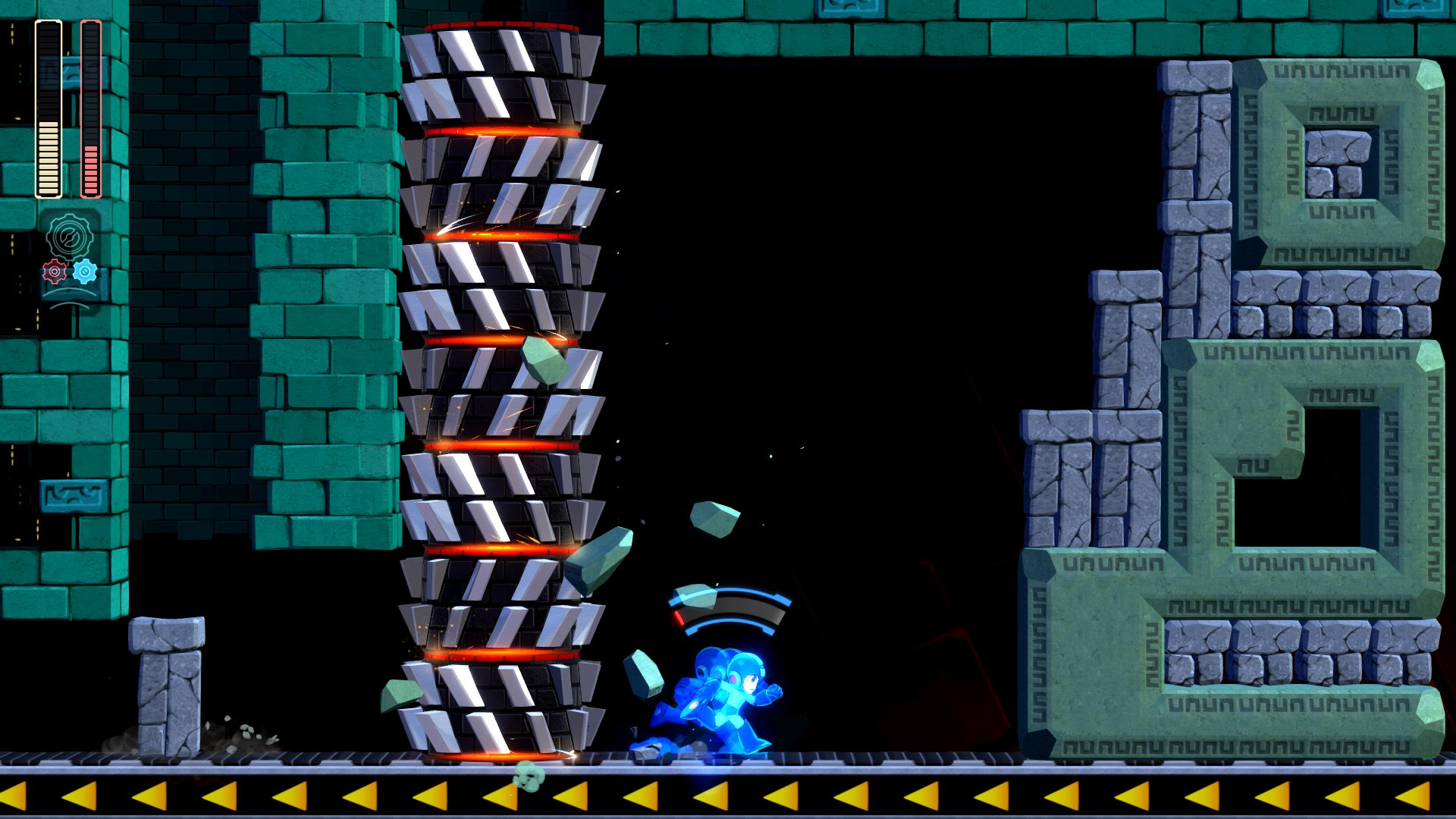 MegaMan11_screens_03_SpeedGear.jpg
