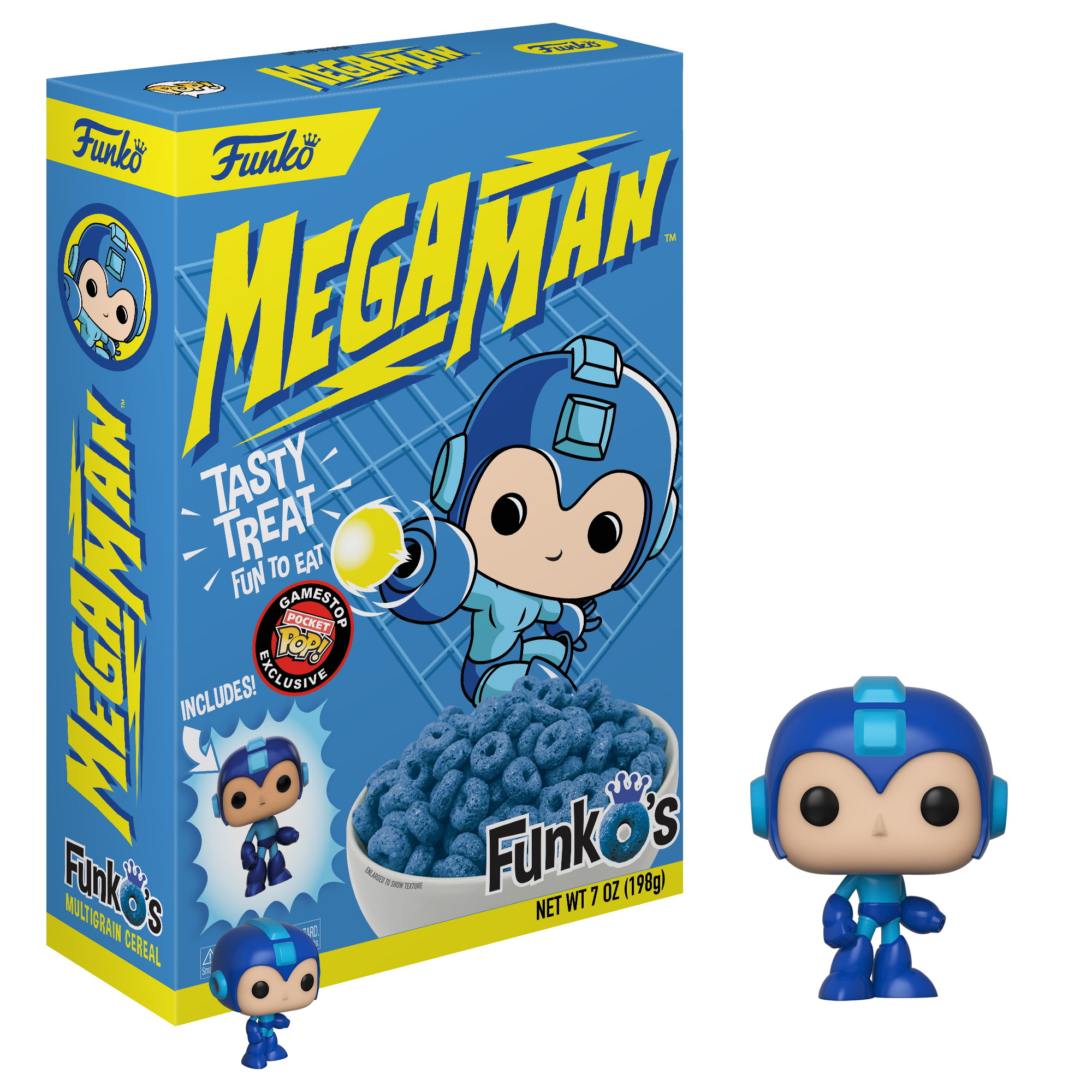 33694_35173_MegaMan_FunkOs_GLAM_GS.png