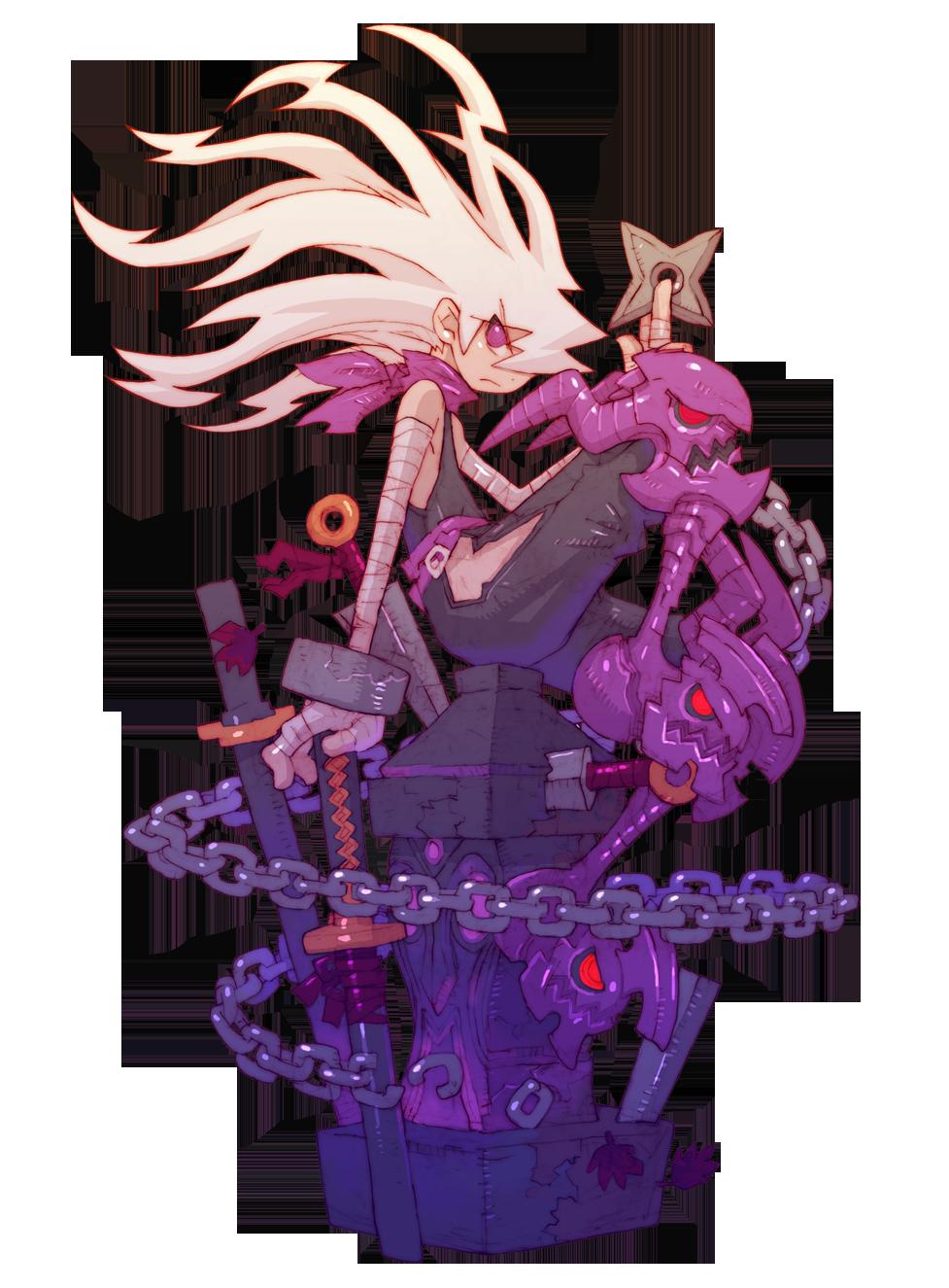 Dragon MFD - Shinobi.png