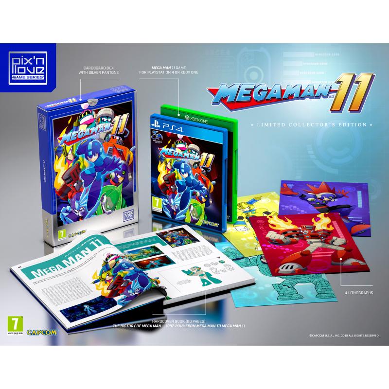 mega-man-11-collector-s-edition-ps4.jpg.png
