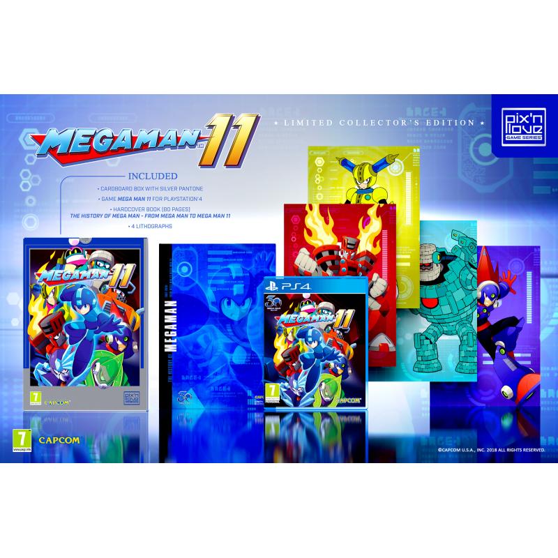 mega-man-11-collector-s-edition-ps42.jpg