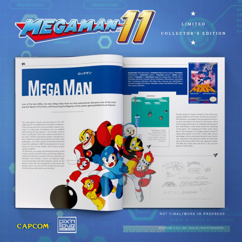 mega-man-11-collector-s-edition-ps43.jpg