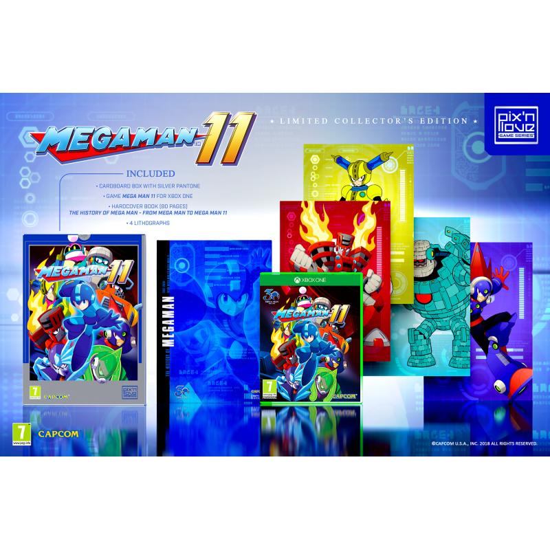 mega-man-11-collector-s-edition-xbox-one2.jpg