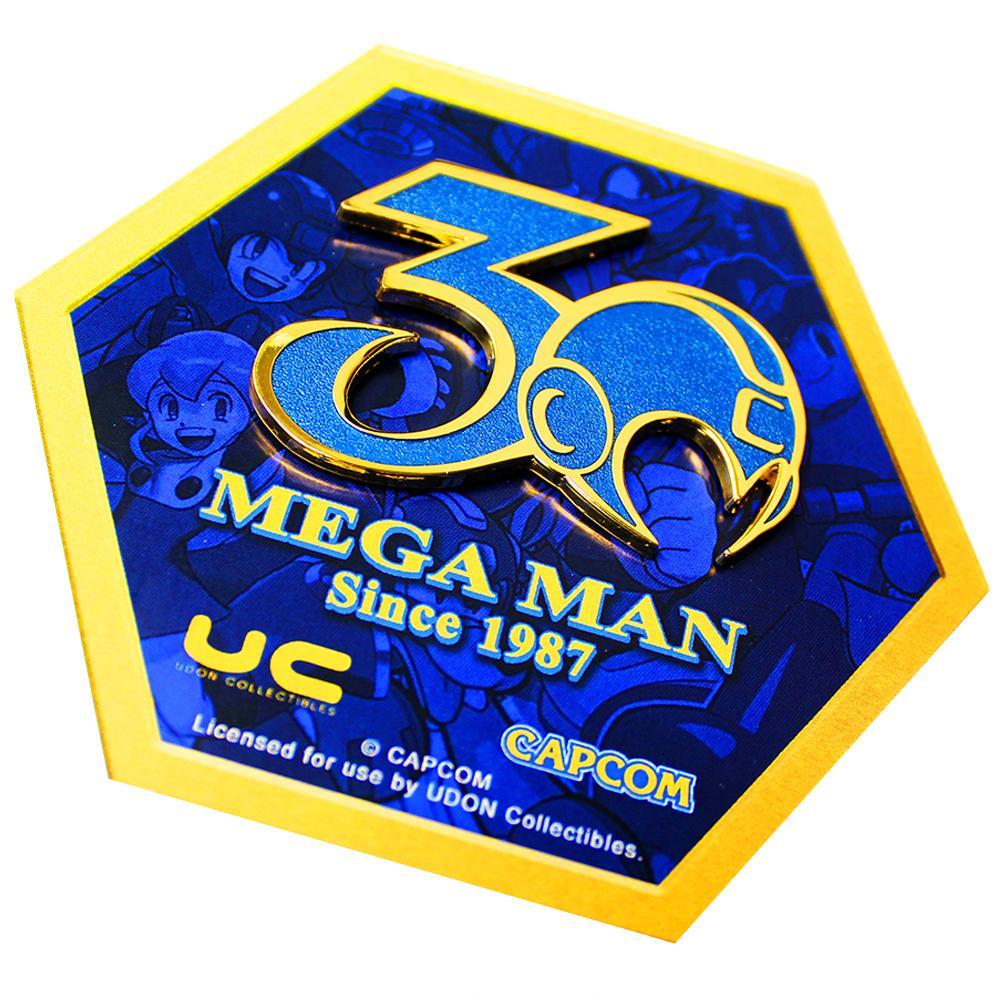mm-30-pin_1024x1024.jpg