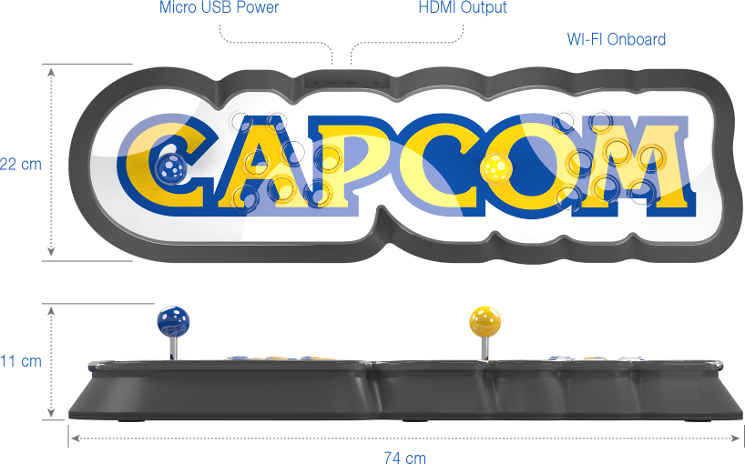 capcom_how_it_works.png