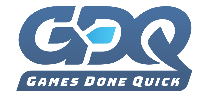 gdqlogo.png
