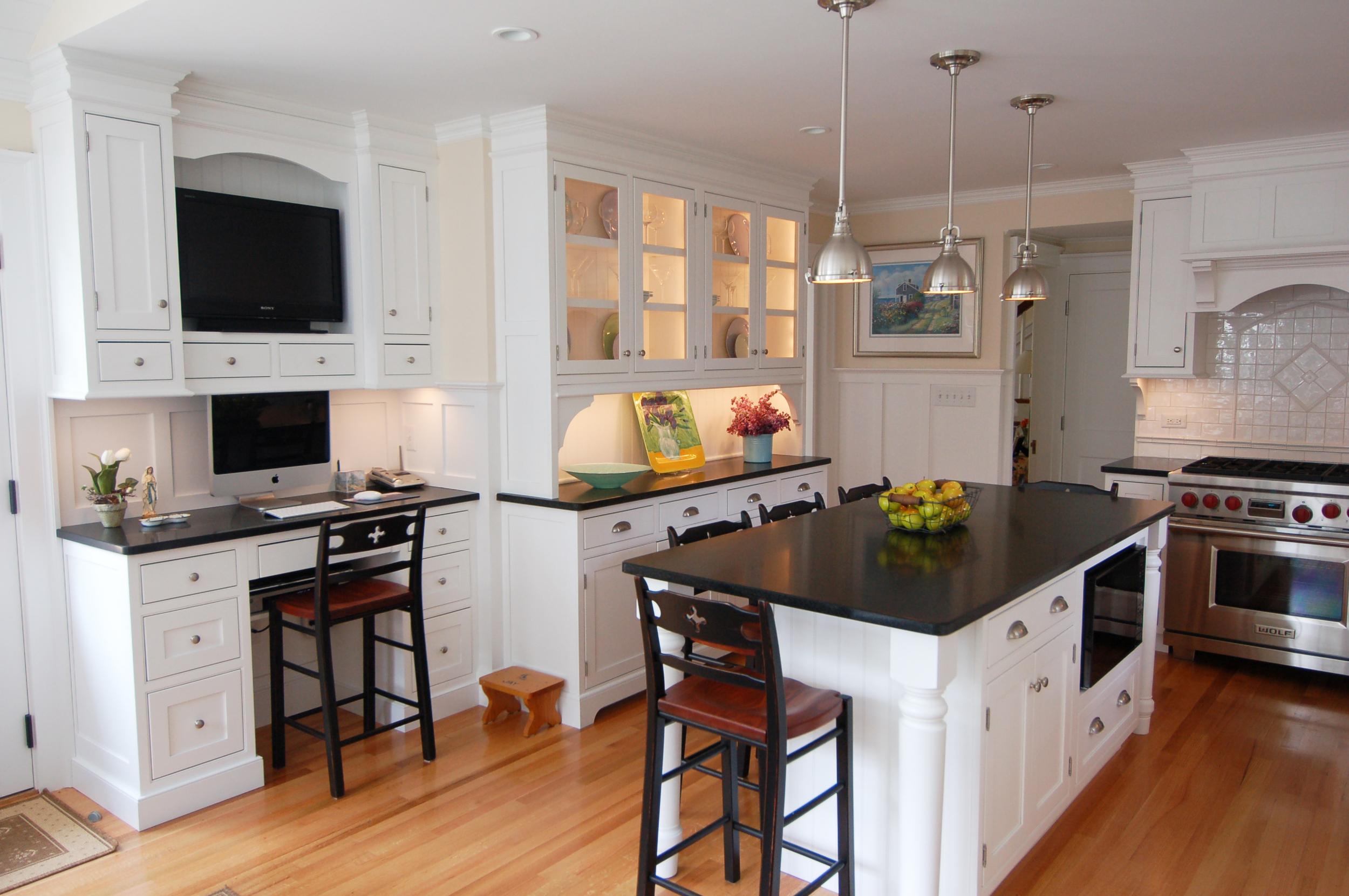 Whoriskey Kitchen 001.JPG