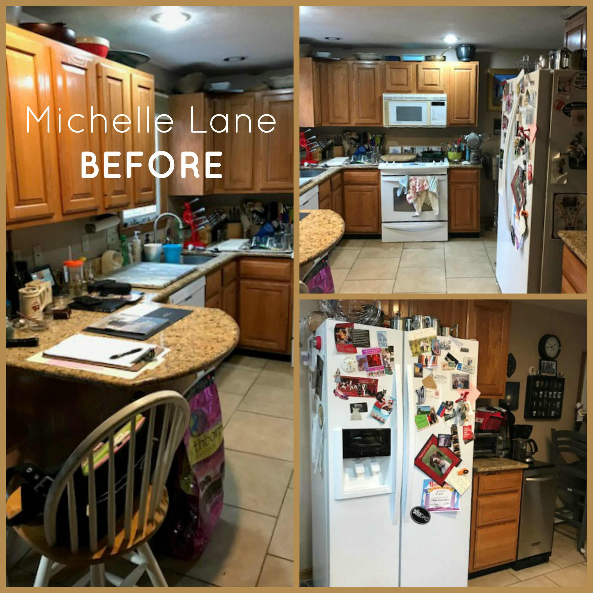 MichelleLane Before (1).jpg