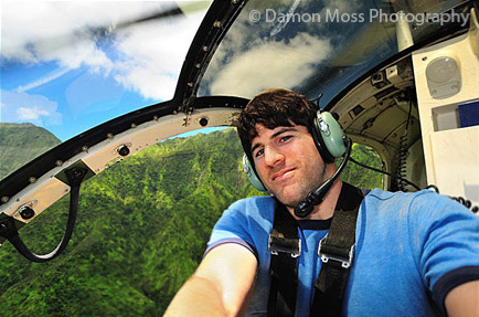 Damon-Moss-Photographer-Kauai-DM.jpg