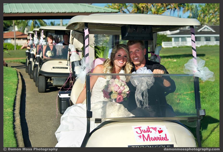 Kauai-Wedding-Photographer-13a-DM.jpg