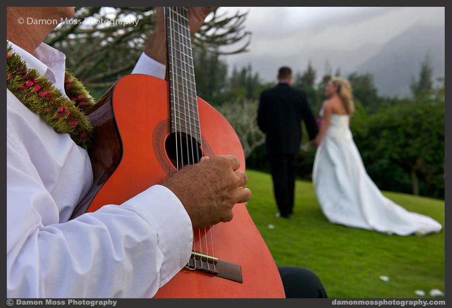 Kauai-Wedding-Photographer-8b-DM.jpg