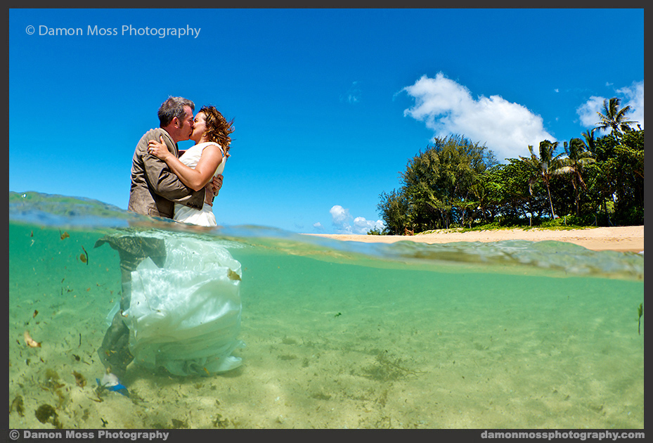Kauai-Wedding-Photographer-13-DM.jpg