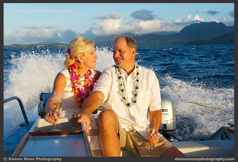 Kauai-Wedding-Photographer-6-DM.jpg