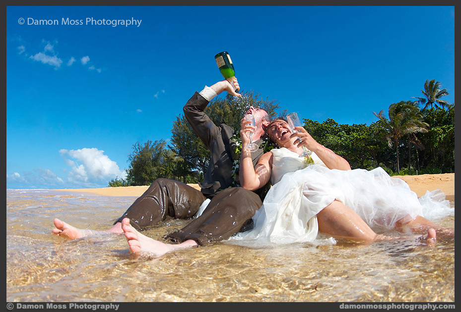 Kauai-Wedding-Photographer-5-DM.jpg