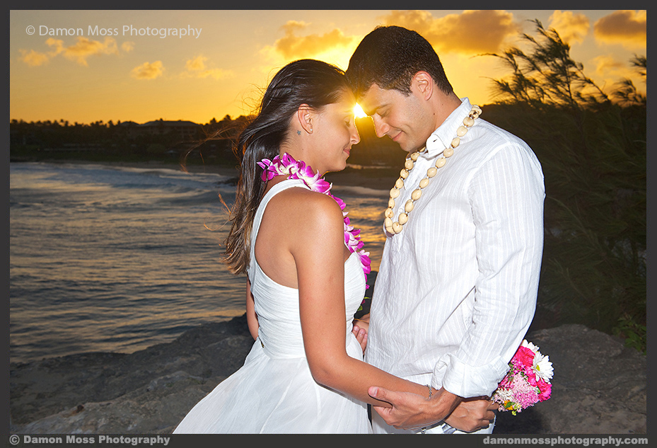 Kauai-Wedding-Photographer-14a-DM.jpg