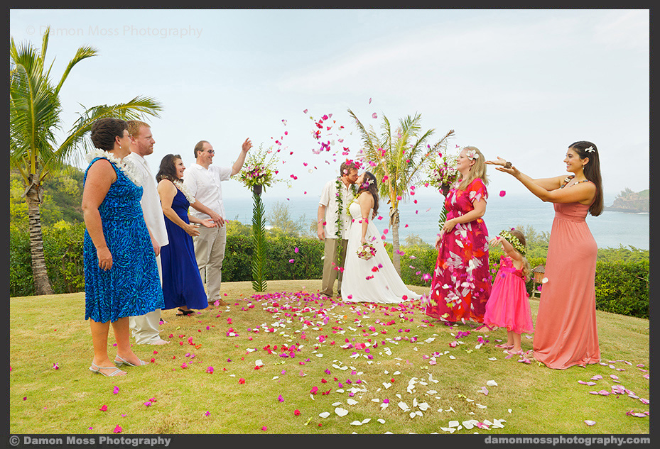 Kauai-Wedding-Photographer-7-DM.jpg