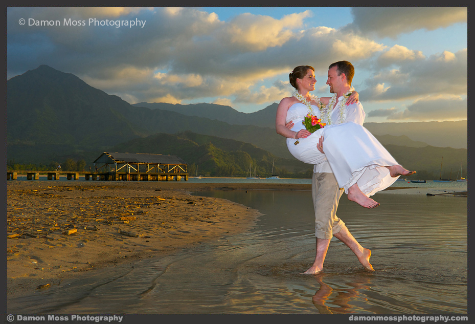 Kauai-Wedding-Photographer-15-DM.jpg