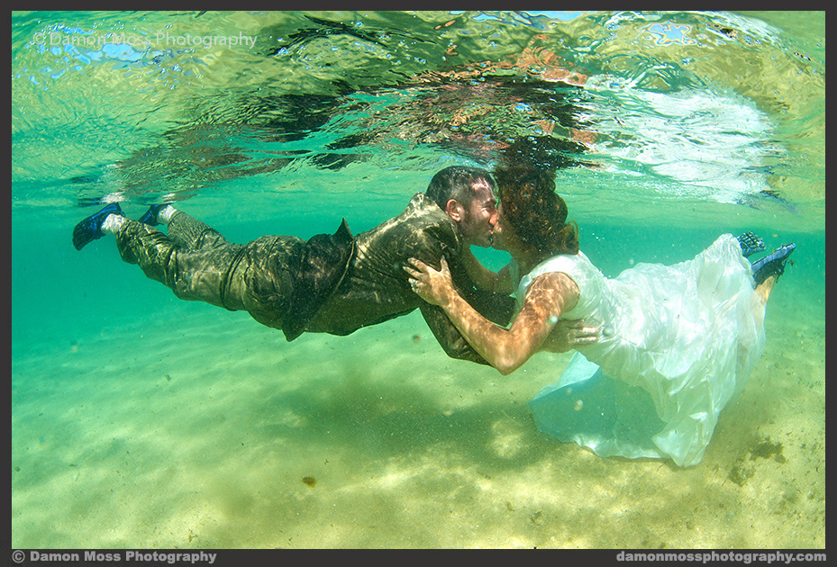 Kauai-Wedding-Photographer-24-DM.jpg