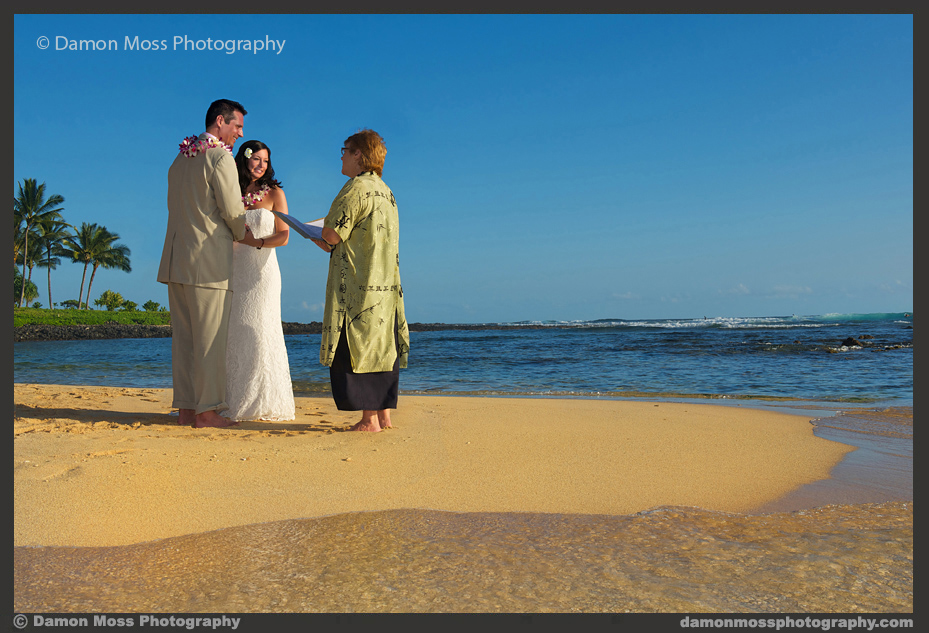 Kauai-Wedding-Photographer-2a-DM.jpg