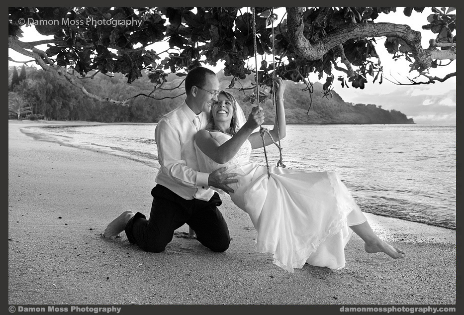 Kauai-Wedding-Photographer-23a-DM.jpg