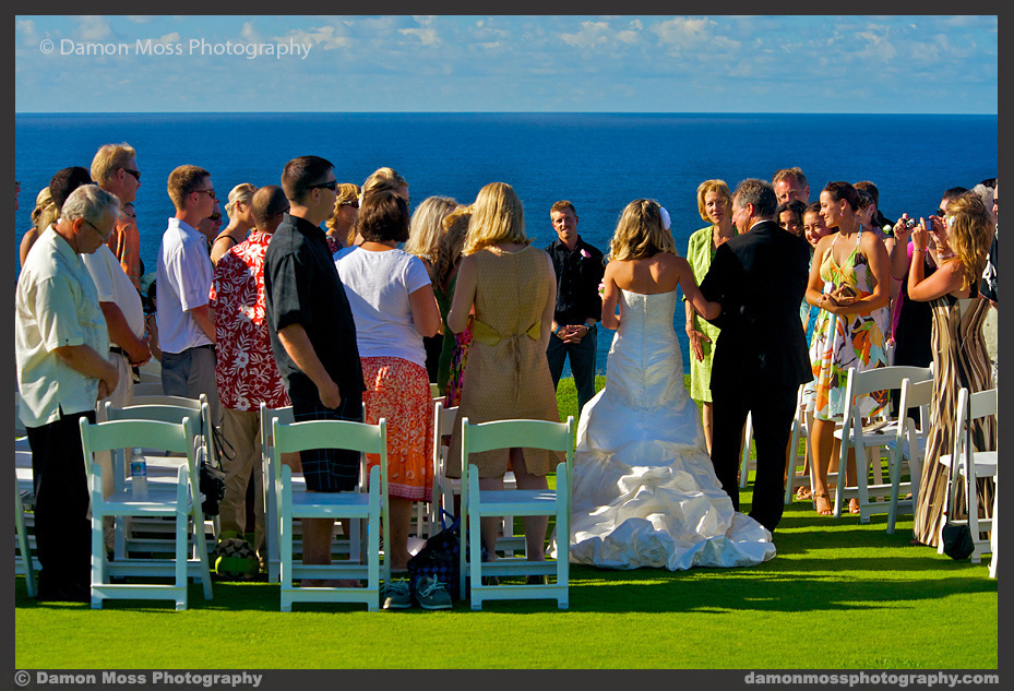 Kauai-Wedding-Photographer-9b-DM.jpg