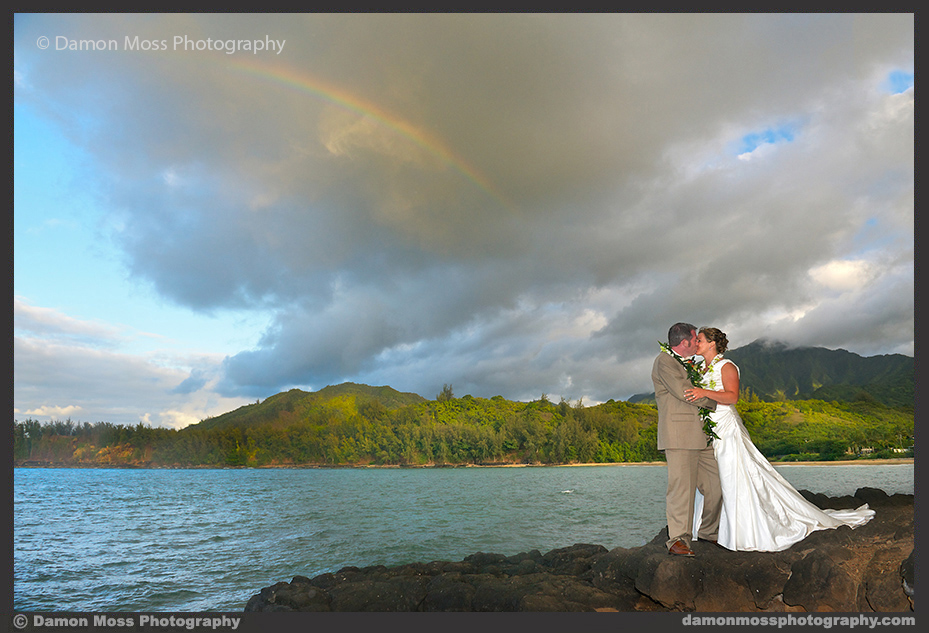 Kauai-Wedding-Photographer-2-DM.jpg