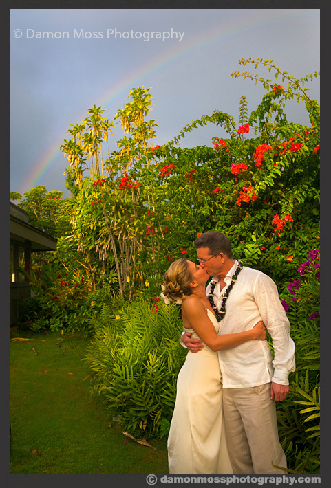 Kauai-Wedding-Photographer-1c-DM.jpg